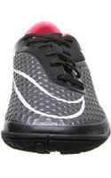 Nike Hypervenom Phelon Tf - Lyst