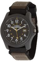 Timex® Camper Expedition Classic Analog Watch - Lyst