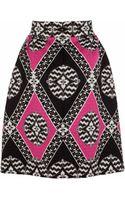 Temperley London Miri Skirt - Lyst