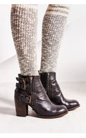 Freebird By Steven Bolo Buckle Boot - Lyst