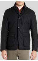 Ted Baker Garyen Quilted Jacket - Lyst