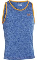Under Armour Techâ Tank - Lyst