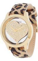 Guess watches - Lyst