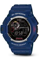 G-shock Navy Watch 53mm - Lyst