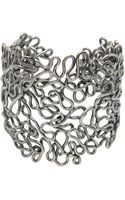 Tom Binns Bracelet - Lyst