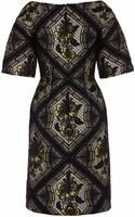 Temperley London Talitha Dress - Lyst