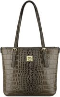 Anne Klein Perfect Small Tote - Lyst