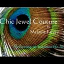 Chic Jewel Couture