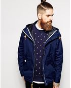 Penfield Gibson Jacket - Lyst