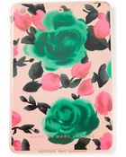 Marc By Marc Jacobs 'Jerrie' Ipad Mini Case - Lyst