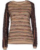 Antik Batik Jumper - Lyst
