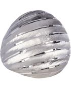Roberto Coin Diamond Cut Dome Ring - Lyst