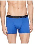 Calvin Klein Bold Micro Boxer Brief U8911 - Lyst