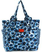 Marc By Marc Jacobs Pretty Tote Bag - Lyst