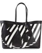 3.1 Phillip Lim Medium 'Saturday' Tote - Lyst