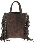 L'Autre Chose Handbag - Lyst