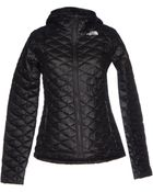The North Face Jacket - Lyst