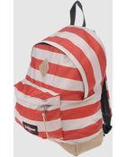 Eastpak Backpack - Lyst