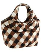 Kate Spade Large Tote - Lyst