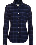 Boy by Band of Outsiders Easy Shirt - Lyst