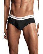 Calvin Klein Stretch Cotton Briefs (2-pack) - Lyst