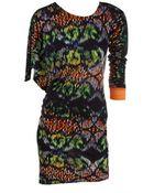 Cut25 Dress - Lyst