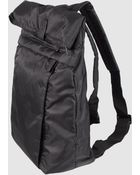 Mh Way Backpacks - Lyst