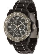 Breil Breil Milano Watch - Lyst