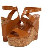 Sergio Rossi Make Wedges - Lyst