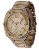 Michael Kors Watch  - Lyst
