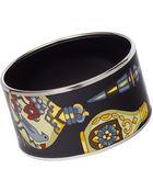 Hermès Flacons Bracelet - Lyst