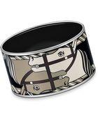 Hermes Quadrige Bracelet - Lyst
