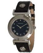 Versace Vanitas P5Q99D009 S009 - Lyst