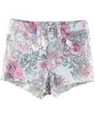 H&M Shorts - Lyst