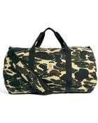 Carhartt Duffle Bag - Lyst