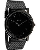 Flud Watches The Stunt Watch - Lyst