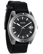 Nixon The Rover Ii Watch - Lyst