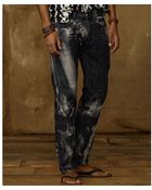 Denim & Supply Ralph Lauren Rotuma Slim Fit Jeans - Lyst