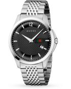 Gucci G Timeless Collection Watch 40mm - Lyst