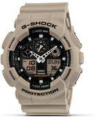 G-Shock Military Ana-Digital Watch, 55Mm - Lyst