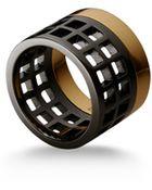 Reed Krakoff Ring - Lyst