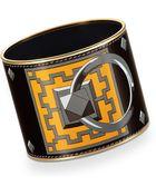 Hermes Colliers De Chiens - Lyst