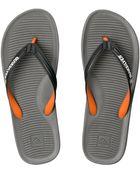 Quiksilver Haleiwa Flip Flop Sandals - Lyst