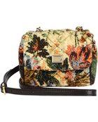 Dolce & Gabbana Acrossbody Bag - Lyst