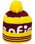 Penfield Cap / Hat - 0352W13 - Lyst