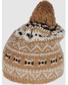 Bernstock Speirs Hat - Lyst