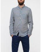 Life After Denim St Milfield Shirt - Lyst