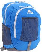Kelty Grommet Kids' Backpack - Lyst