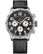 Tommy Hilfiger Expedition Watch - Lyst