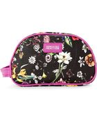 Kenneth Cole Reaction Floral Double Zip Dopp Kit - Lyst
